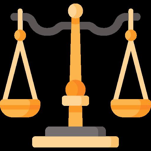 Najważniejsze wnioski po wyroku TSUE w sprawie C-19/20 i po uchwale SN w sprawie III CZP 6/21