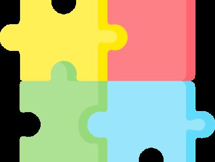 Uproszczone postępowanie restrukturyzacyjne w Tarczy 4.0